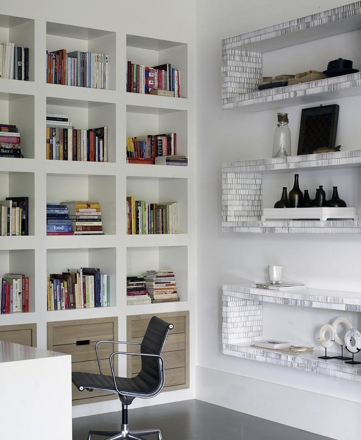 اشكال مكتبات كتب كلاسيك from www.homemarketeg.com